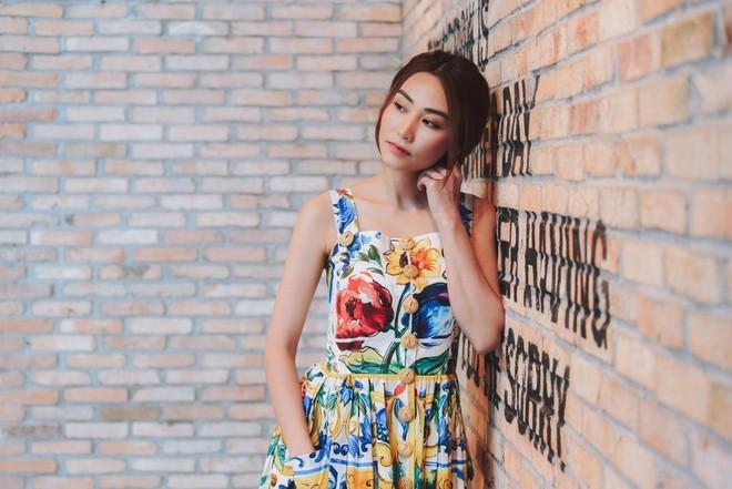 Ngan Khanh, Phuong Trinh Jolie va Lan Trinh sau khi dut ao ra di-Hinh-7