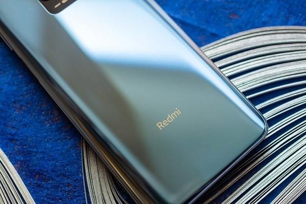 Redmi Note 10 lo diem so Geekbench, dung chip Dimensity 820