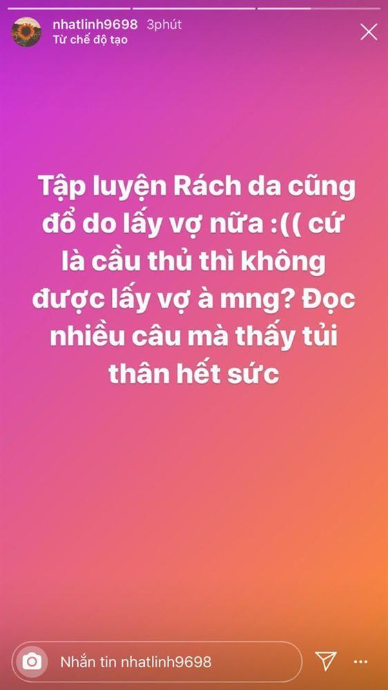 Ba xa Phan Van Duc bat ngo chia se 'tui than het suc'-Hinh-2