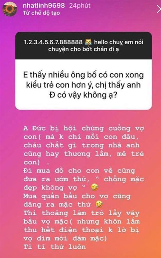 Ba xa Phan Van Duc bat ngo chia se 'tui than het suc'-Hinh-3