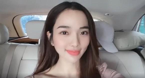 Ba xa Ung Hoang Phuc lo ngoai hinh gay go khong nhan ra-Hinh-4