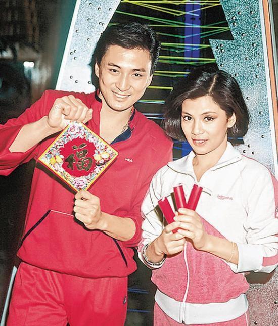 My nhan noi tieng chet vi tinh cua showbiz Hong Kong-Hinh-3