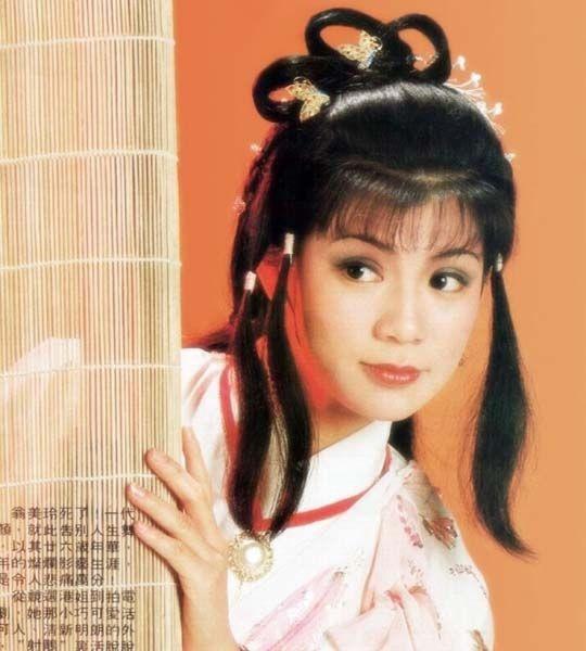 My nhan noi tieng chet vi tinh cua showbiz Hong Kong-Hinh-4