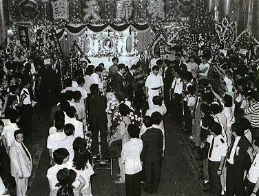 My nhan noi tieng chet vi tinh cua showbiz Hong Kong-Hinh-5