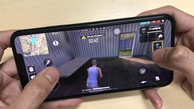 Nhung smartphone cuc dang de mua khi choi game-Hinh-10