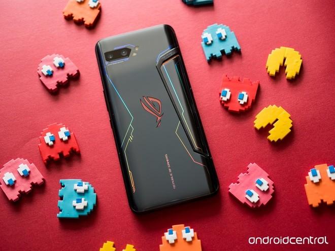 Nhung smartphone cuc dang de mua khi choi game-Hinh-3