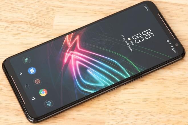 Nhung smartphone cuc dang de mua khi choi game-Hinh-4