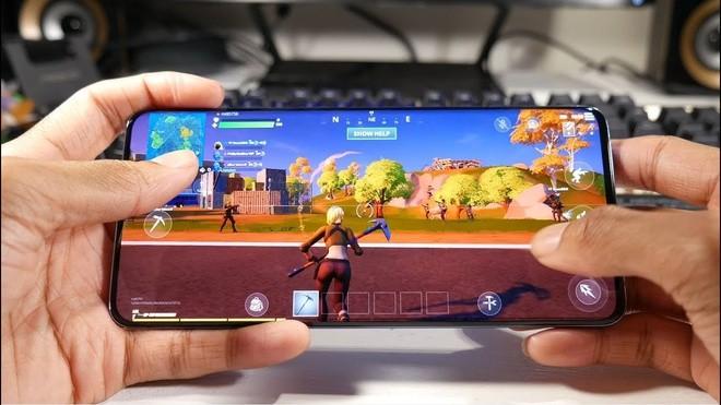 Nhung smartphone cuc dang de mua khi choi game-Hinh-8