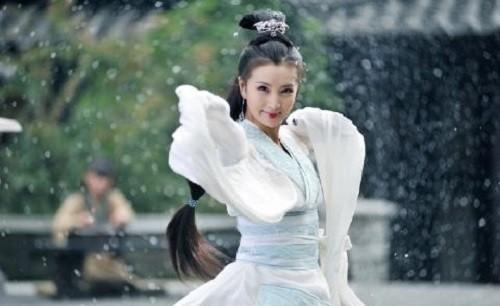 Bi an ket cuc cua Tu dai my nhan trong lich su Trung Quoc-Hinh-2