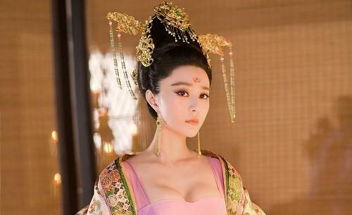 Bi an ket cuc cua Tu dai my nhan trong lich su Trung Quoc-Hinh-4