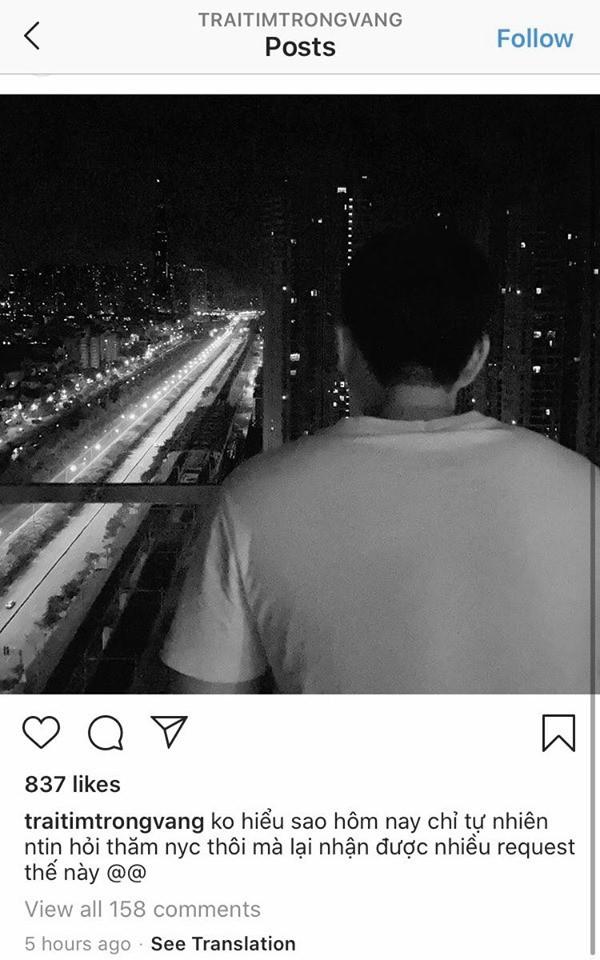 Chang trai  trong MV moi cua Bich Phuong la hu cau hay co that?-Hinh-2