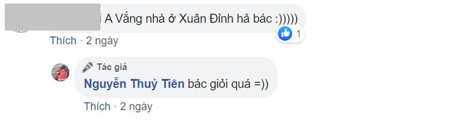Chang trai  trong MV moi cua Bich Phuong la hu cau hay co that?-Hinh-5
