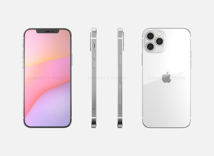 iPhone 12 se co camera sieu khung va thiet ke vuong huyen thoai-Hinh-6