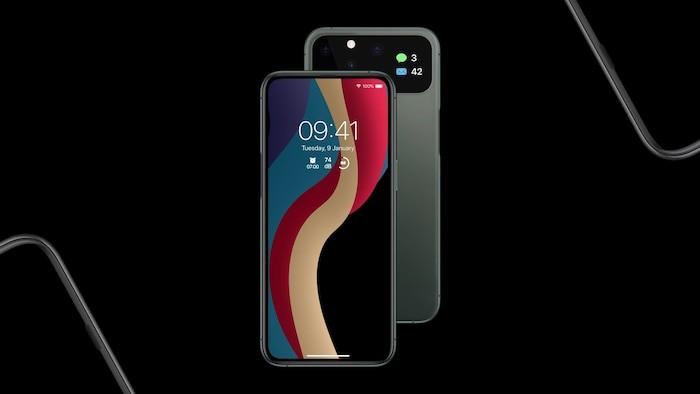 iPhone 12 se co camera sieu khung va thiet ke vuong huyen thoai-Hinh-7