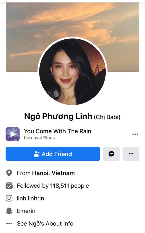 Linh Rin - Phillip Nguyen lam fans hoang mang chuyen tai hop-Hinh-2