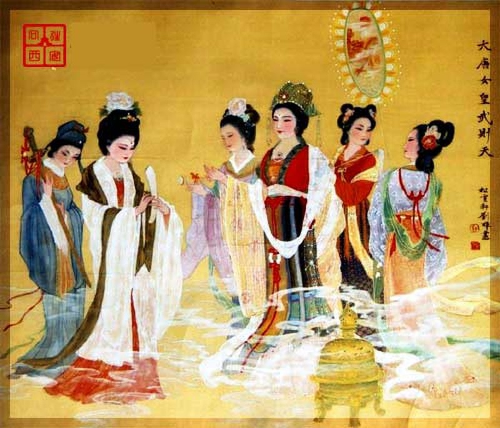 2 me con Vo Tac Thien cung chung mot nguoi tinh-Hinh-2