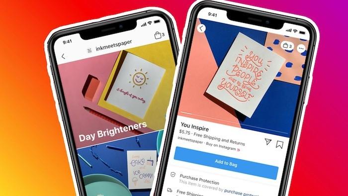 Facebook cho phep nguoi dung mua sam ngay tren MXH nay-Hinh-5