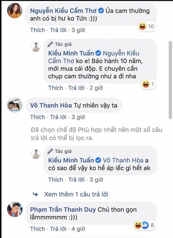 Khuon mat nhon hoat khac la cua Kieu Minh Tuan-Hinh-2