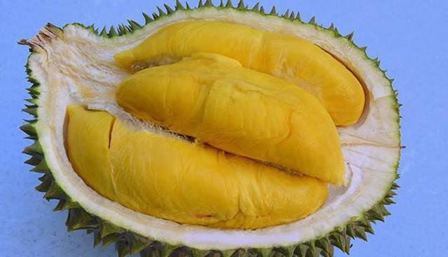 Nhan biet sau rieng chin tu nhien chi can an vao cuong-Hinh-4