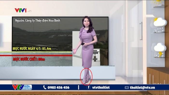 Nhung su co 'do khoc do cuoi' cua dan MC, BTV dinh dam-Hinh-5