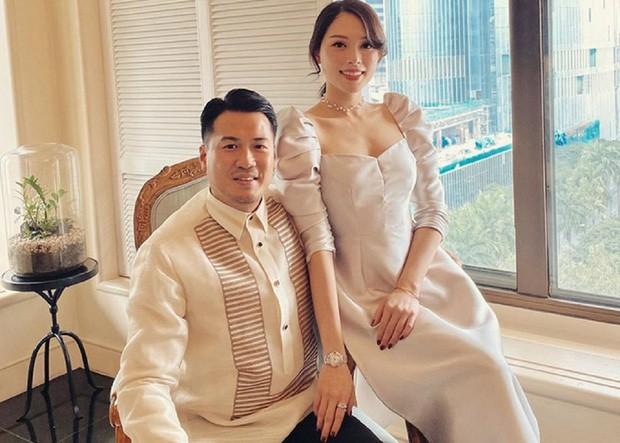 Phillip Nguyen khoe qua sinh nhat, dan mang goi ten Linh Rin-Hinh-3