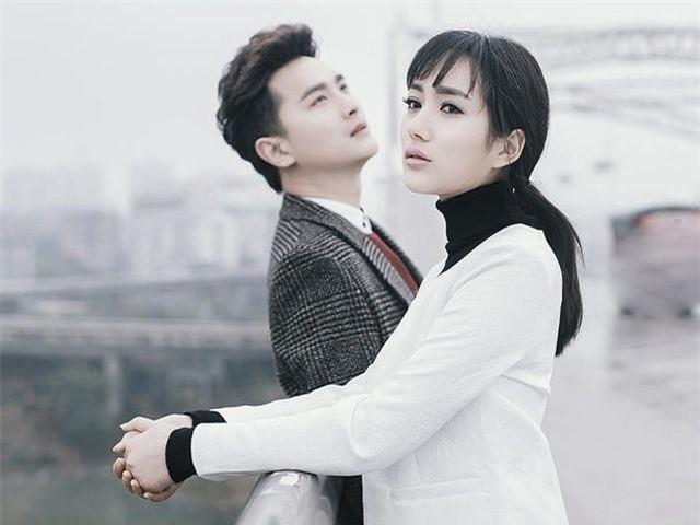 Phu nu se phai hoi han neu coi thuong nhung nguoi dan ong nay-Hinh-2