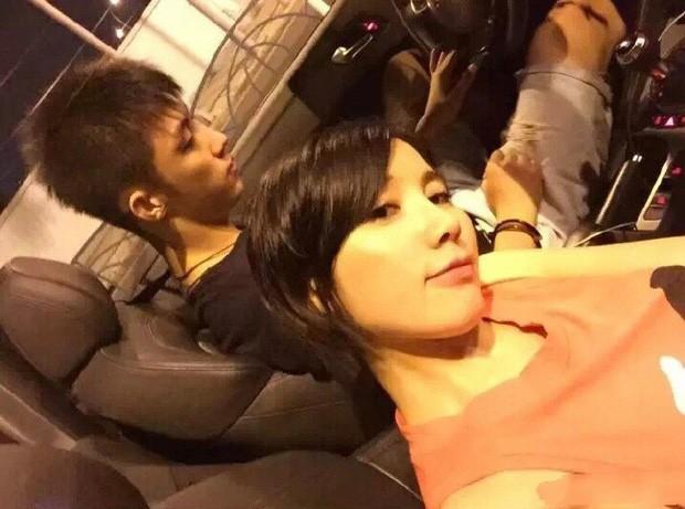 Vo cu Hoang Canh Du tu sat 2 nam sau be boi?-Hinh-6