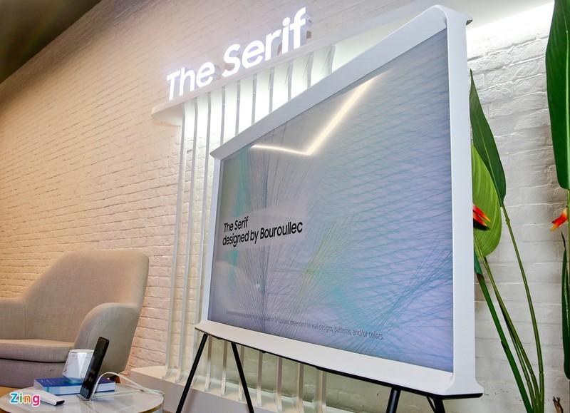 Samsung dua TV vuot khoi dinh nghia truyen thong-Hinh-10
