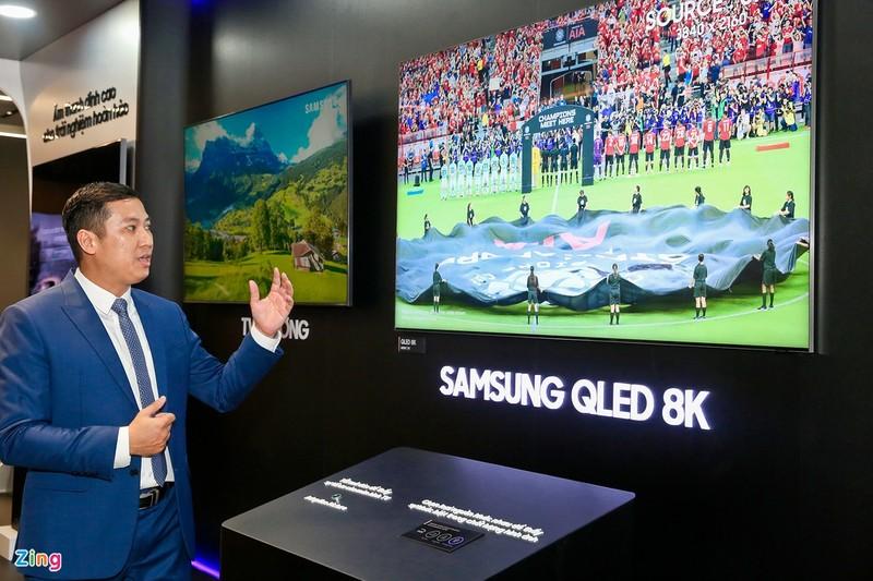 Samsung dua TV vuot khoi dinh nghia truyen thong-Hinh-3