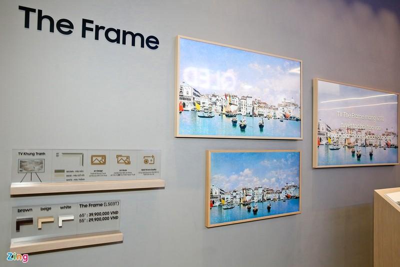 Samsung dua TV vuot khoi dinh nghia truyen thong-Hinh-5