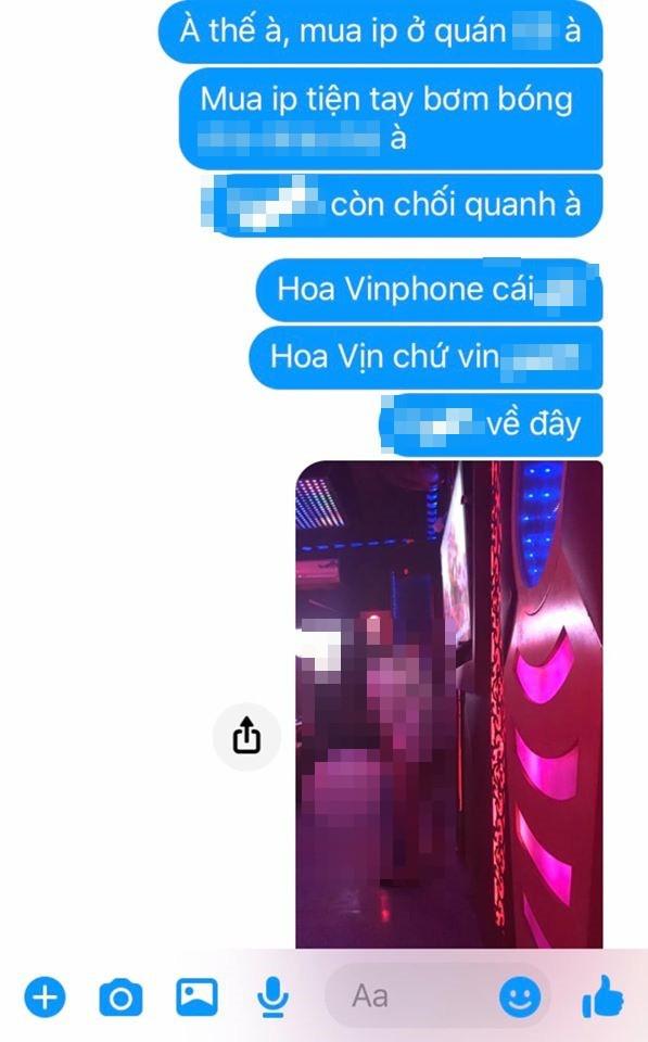Vo phat hien ten la trong danh ba dien thoai chong-Hinh-2