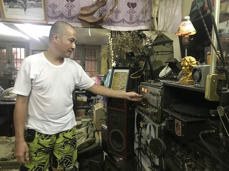 Dan loa doc nhat cua 'tay choi' pho co, tra gia 'khung' khong ban-Hinh-7