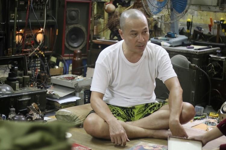 Dan loa doc nhat cua 'tay choi' pho co, tra gia 'khung' khong ban-Hinh-9