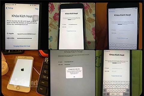 iPhone X dep gia hon 3 trieu, iPhone 7 Plus 1,5 trieu dong-Hinh-3