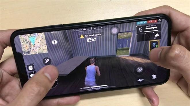 5 smartphone gaming dang chu y nhat hien nay-Hinh-10