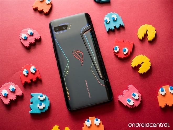 5 smartphone gaming dang chu y nhat hien nay-Hinh-3