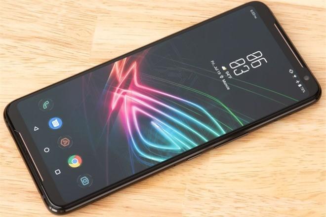 5 smartphone gaming dang chu y nhat hien nay-Hinh-4