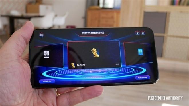 5 smartphone gaming dang chu y nhat hien nay-Hinh-6