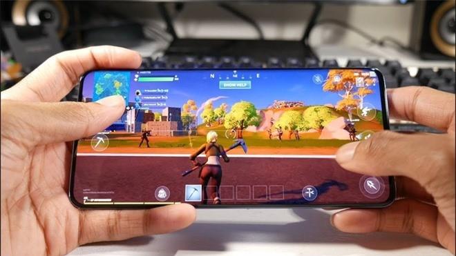 5 smartphone gaming dang chu y nhat hien nay-Hinh-8