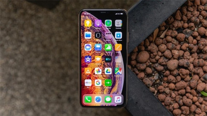 5 smartphone gaming dang chu y nhat hien nay-Hinh-9