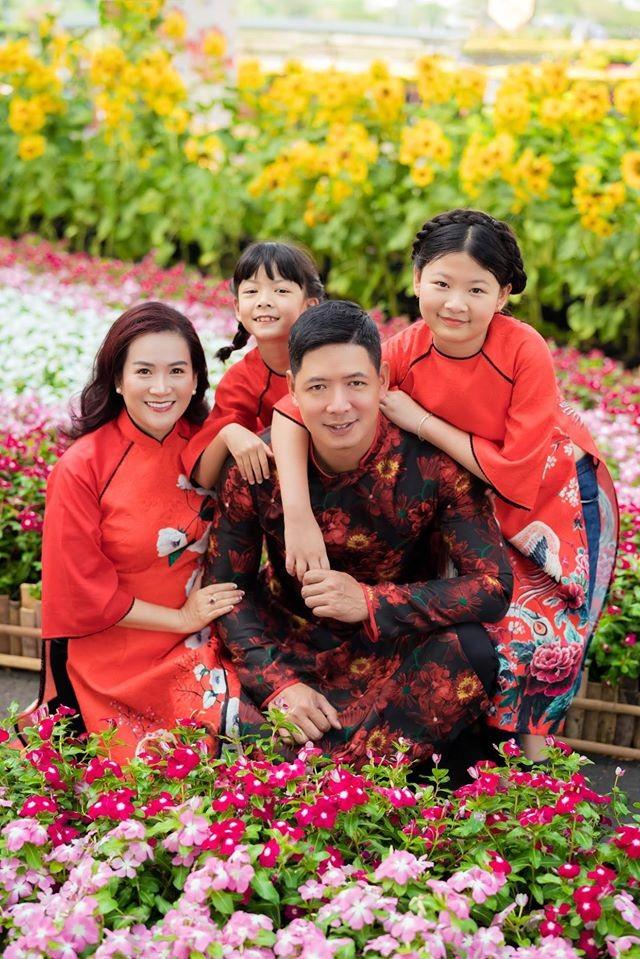 Ai nu nha Binh Minh khoe chan dai kinh ngac-Hinh-9