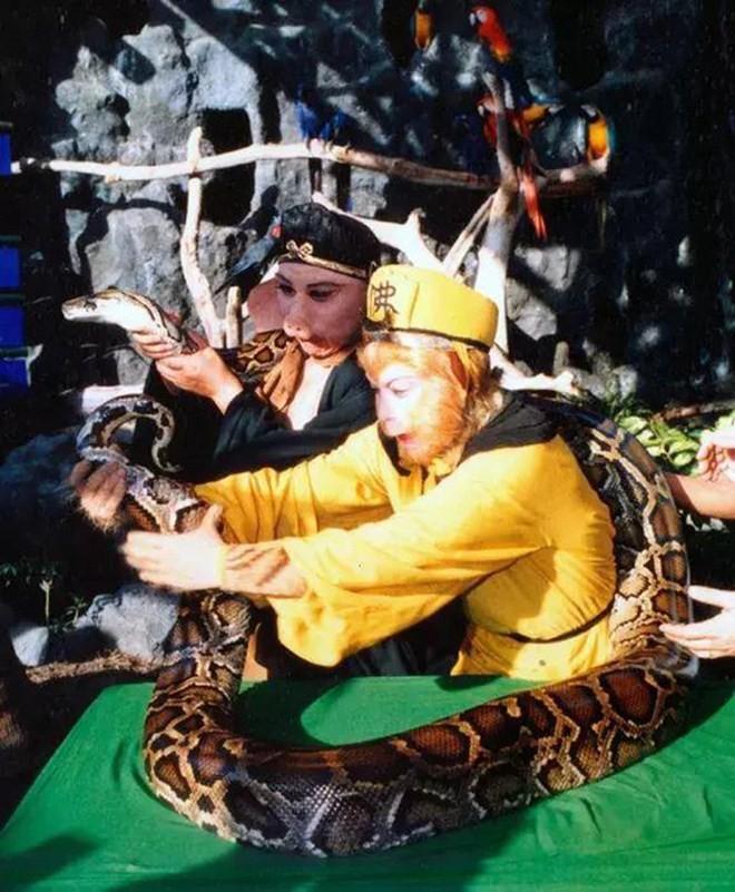 Bi mat hau truong cua Tay du ky 1986 sau 34 nam-Hinh-5