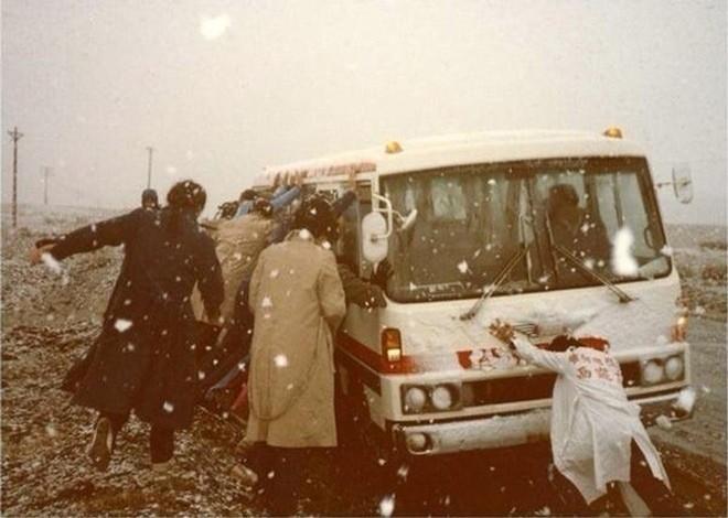 Bi mat hau truong cua Tay du ky 1986 sau 34 nam-Hinh-6