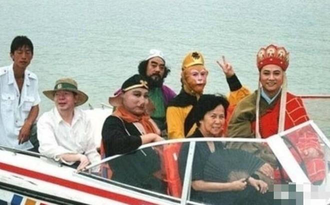 Bi mat hau truong cua Tay du ky 1986 sau 34 nam-Hinh-8