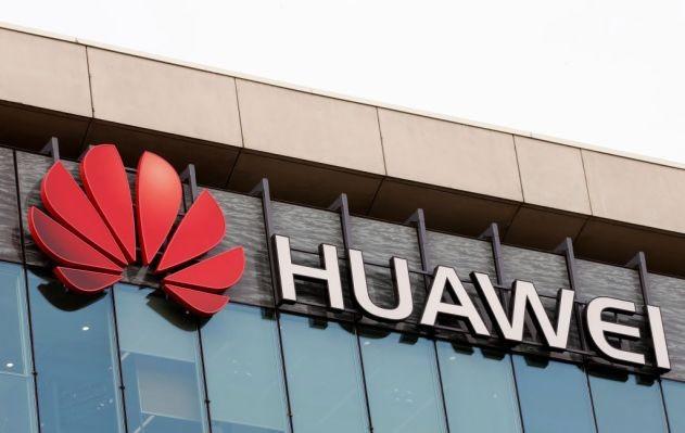 My tan cong vao niem tu hao cua Huawei-Hinh-3