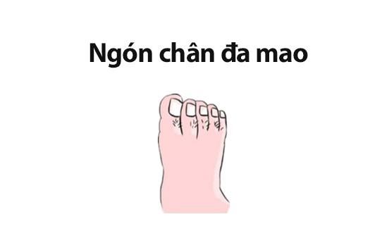 Tuong ban chan phu nu ca doi huong tron vinh hoa phu quy-Hinh-2