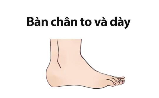 Tuong ban chan phu nu ca doi huong tron vinh hoa phu quy-Hinh-3