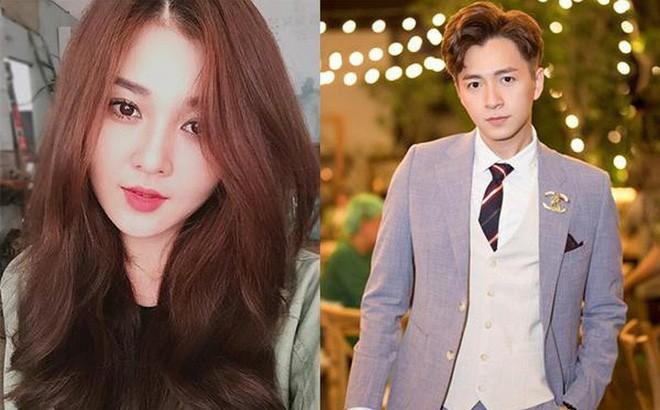 "Ngo Kien Huy bi ""nem da"" livestream ban hang fake-Hinh-2"