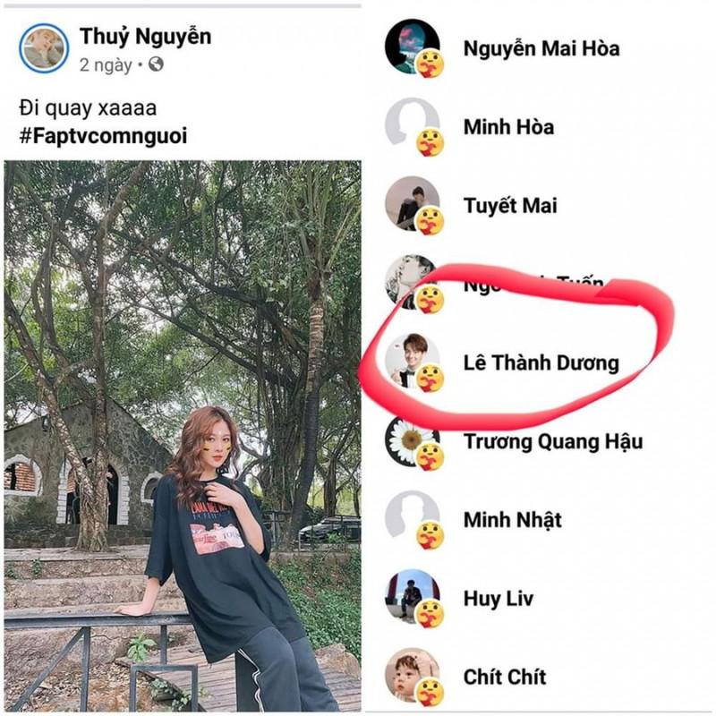 "Ngo Kien Huy bi ""nem da"" livestream ban hang fake-Hinh-3"