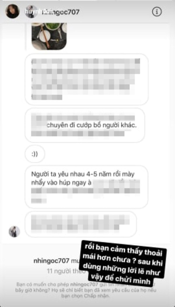 Quang Hai da dua ban gai moi ve ra mat gia dinh-Hinh-4